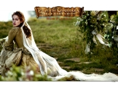 pirates_of_the_caribbean_dead_man's_chest_wallpaper_4