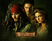 pirates_of_the_caribbean_dead_man's_chest_wallpaper_5