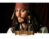 pirates_of_the_caribbean_dead_man's_chest_wallpaper_6