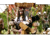 pirates_of_the_caribbean_dead_man's_chest_wallpaper_7