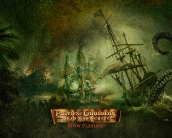 pirates_of_the_caribbean_dead_man's_chest_wallpaper_8