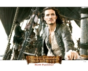pirates_of_the_caribbean_dead_man's_chest_wallpaper_9