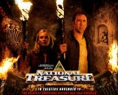 national_treasure_wallpaper_2