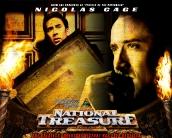 national_treasure_wallpaper_3