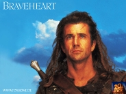 braveheart_wallpaper_2
