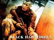 black_hawk_down_wallpaper_1