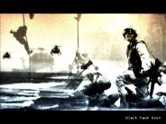 black_hawk_down_wallpaper_2