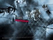 prison_break_wallpaper_41