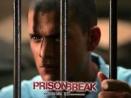 prison_break_wallpaper_43