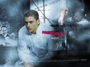prison_break_wallpaper_47