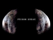 prison_break_wallpaper_49