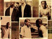 prison_break_wallpaper_51