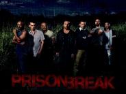 prison_break_wallpaper_52