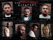 prison_break_wallpaper_54