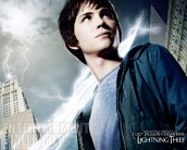 percy_jackson_the_olympians_the_lightning_thief_wallpaper_16