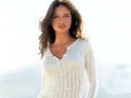 Adriana-Lima-78