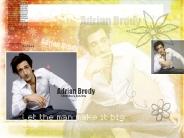 adrien_brody_wallpaper_28