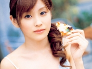 ai-takahashi-11