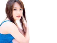 ai-takahashi-5