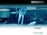 al_pacino_wallpaper_7