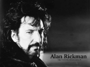 alan_rickman_wallpaper_21