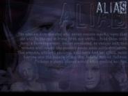alias_wallpaper_13