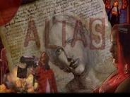 alias_wallpaper_14
