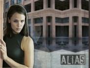 alias_wallpaper_15