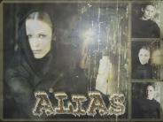 alias_wallpaper_16
