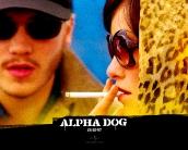 alpha_dog_wallpaper_5