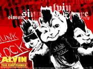 alvin_and_the_chipmunks_wallpaper_1