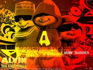 alvin_and_the_chipmunks_wallpaper_2
