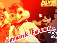 alvin_and_the_chipmunks_wallpaper_3