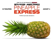 pineapple_express_wallpaper_2