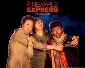 pineapple_express_wallpaper_5