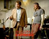 pineapple_express_wallpaper_6