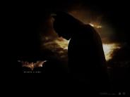batman_begins_wallpaper_1