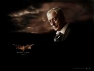 batman_begins_wallpaper_10