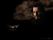 batman_begins_wallpaper_11