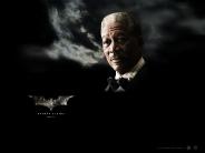 batman_begins_wallpaper_12
