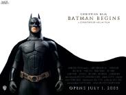 batman_begins_wallpaper_14
