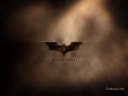 batman_begins_wallpaper_15