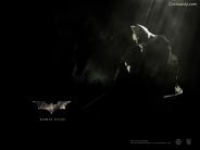 batman_begins_wallpaper_16
