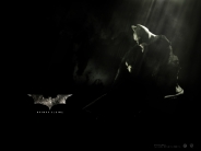 batman_begins_wallpaper_2