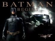 batman_begins_wallpaper_20