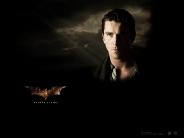 batman_begins_wallpaper_3