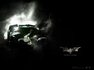 batman_begins_wallpaper_4