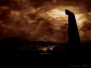 batman_begins_wallpaper_5