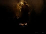 batman_begins_wallpaper_6