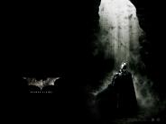 batman_begins_wallpaper_7
